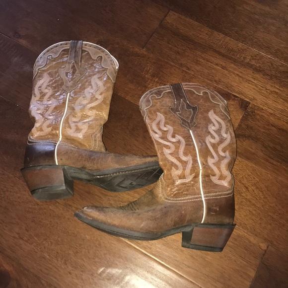 d7dca33113c Ariat Shoes - Ariat Women s Crossfire Caliente Western Boots